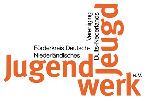 Förderkreis Deutsch-Niederländisches Jugendwerk e.V.